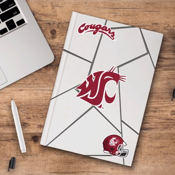 Picture of Washington State Decal 3-pk