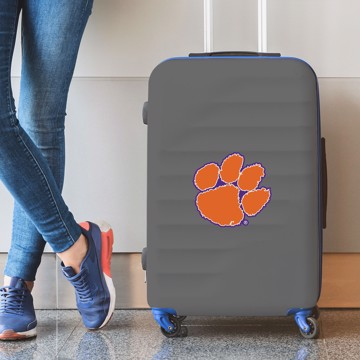 Picture of Clemson Large Decal