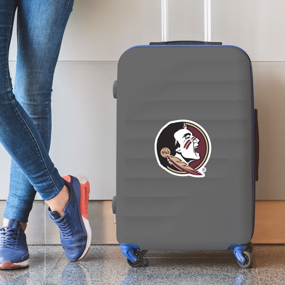 Picture of Florida State Large Decal