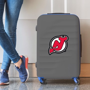 Picture of New Jersey Devils Large Decal