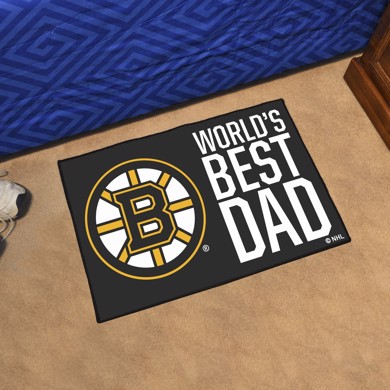 Picture for category Worlds Best Dad Starter