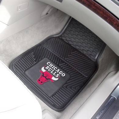 Picture for category Car Mats