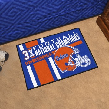 Picture of University of Florida