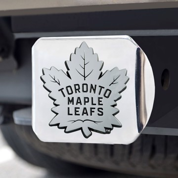 Picture of NHL - Toronto Maple Leafs Hitch Cover