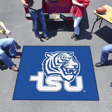 Picture of Tennessee State Tailgater Mat