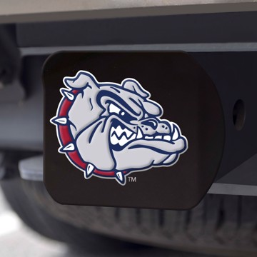 Picture of Gonzaga Color Hitch Cover