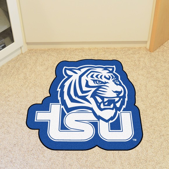 Picture of Tennessee State University Mascot Mat