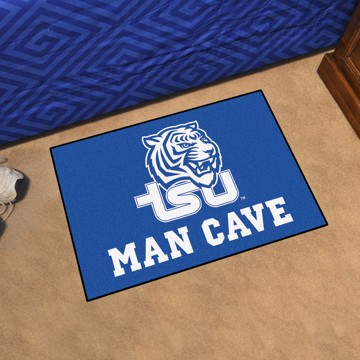 Picture of Tennessee State University Man Cave Starter