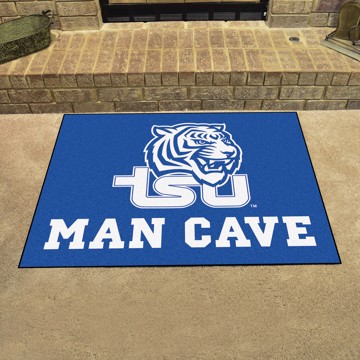 Picture of Tennessee State University Man Cave All-Star