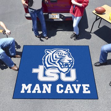 Picture of Tennessee State University Man Cave Tailgater