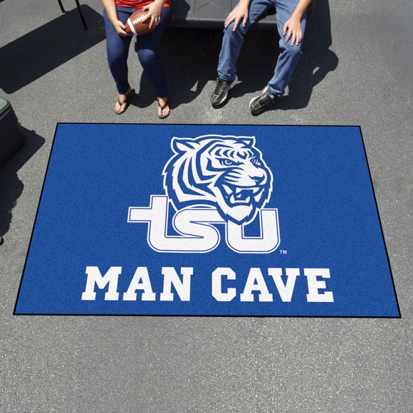 Picture of Tennessee State University Man Cave UltiMat