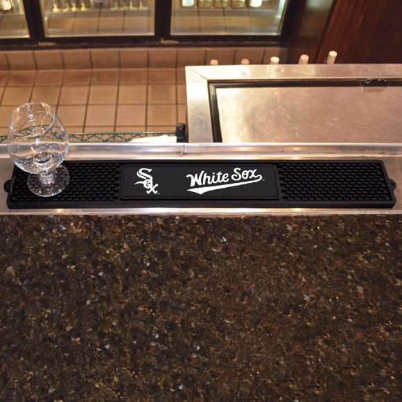 Picture of MLB - Chicago White Sox Drink Mat