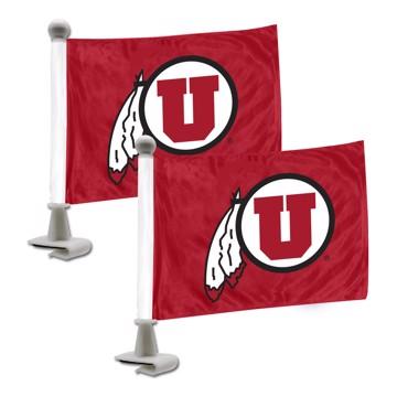 Picture of Utah Ambassador Flags