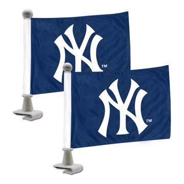 Picture of MLB - New York Yankees Ambassador Flags