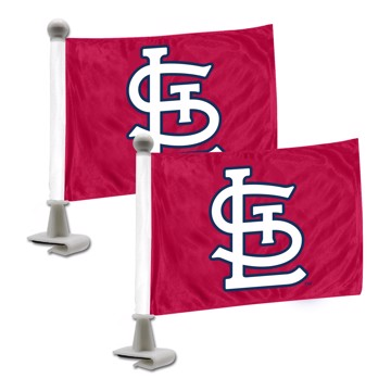 Picture of MLB - St. Louis Cardinals Ambassador Flags