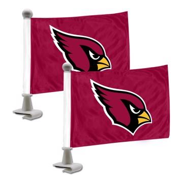 Picture of NFL - Arizona Cardinals Ambassador Flags