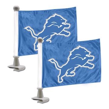 Picture of NFL - Detroit Lions Ambassador Flags