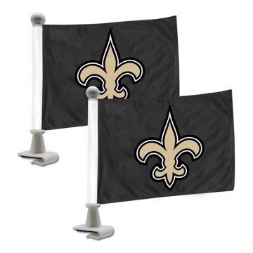 Picture of NFL - New Orleans Saints Ambassador Flags