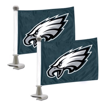 Picture of NFL - Philadelphia Eagles Ambassador Flags