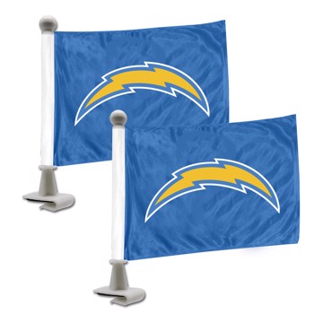 Picture of NFL - Los Angeles Chargers Ambassador Flags