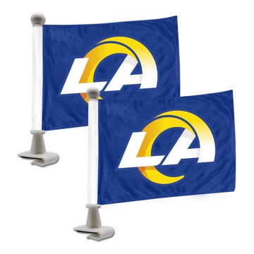 Picture of NFL - Los Angeles Rams Ambassador Flags