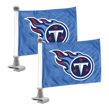 Picture of NFL - Tennessee Titans Ambassador Flags