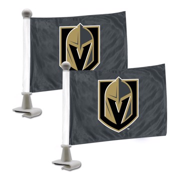 Picture of NHL - Vegas Golden Knights Ambassador Flags