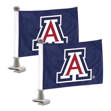 Picture of Arizona Ambassador Flags