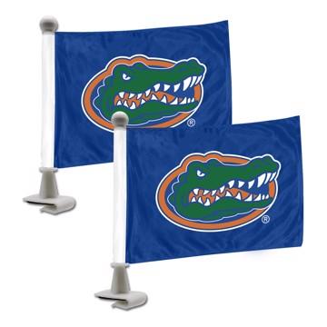 Picture of Florida Ambassador Flags