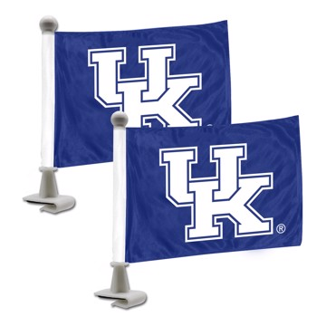 Picture of Kentucky Ambassador Flags