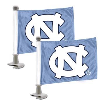 Picture of North Carolina Ambassador Flags