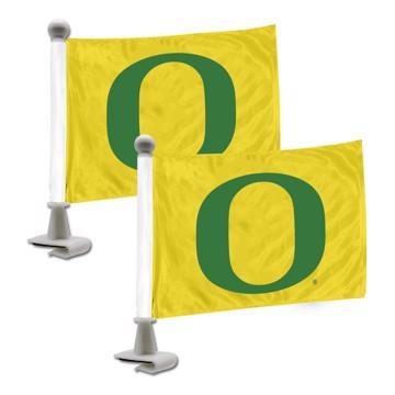Picture of Oregon Ambassador Flags