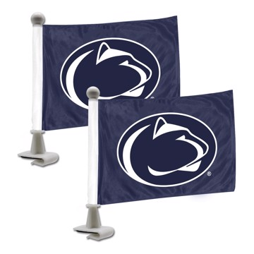 Picture of Penn State Ambassador Flags