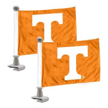 Picture of Tennessee Ambassador Flags