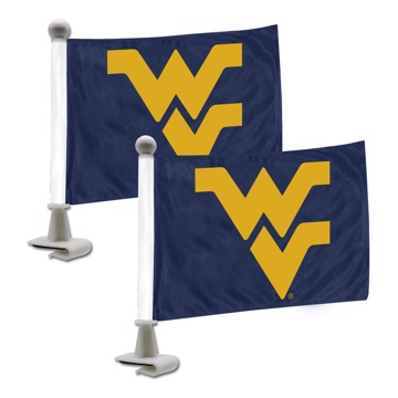 Picture of West Virginia Ambassador Flags