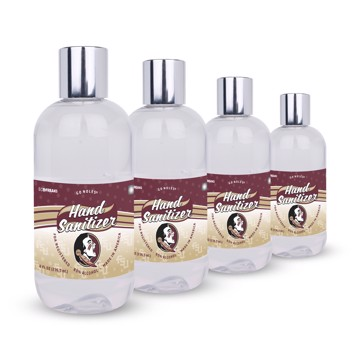 Picture of Florida State 8 oz. Hand Sanitizer