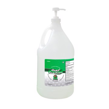 Picture of Marshall 1-gallon Hand Sanitizer
