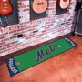 Picture of New York Mets Putting Green Mat