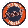 Picture of Detroit Tigers Roundel Mat