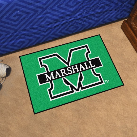 Picture of Marshall Starter Mat