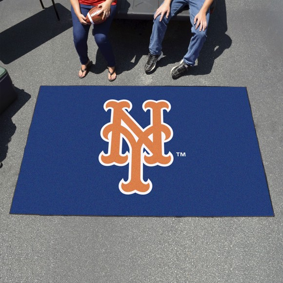 Picture of New York Mets Ulti-Mat