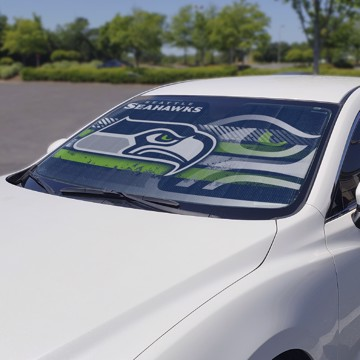 Picture of NFL - Seattle Seahawks Auto Shade