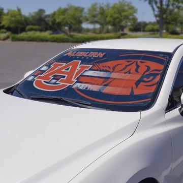 Picture of Auburn Auto Shade