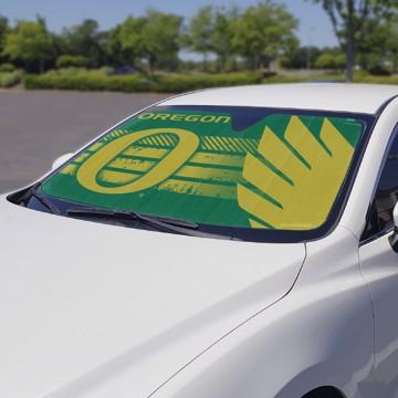 Picture of Oregon Auto Shade