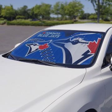 Picture of MLB - Toronto Blue Jays Auto Shade