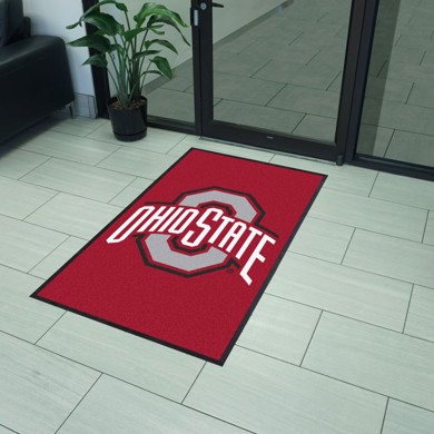 Picture for category Indoor Logo Mats