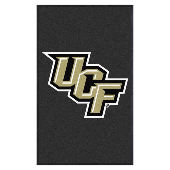 Picture of Central Florida 3X5 High-Traffic Mat with Durable Rubber Backing