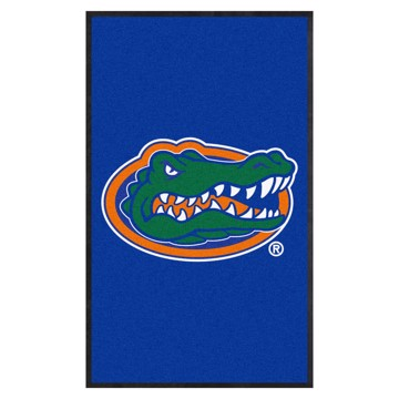 Picture of Florida 3X5 High-Traffic Mat with Durable Rubber Backing