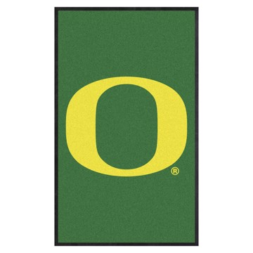 Picture of Oregon 3X5 High-Traffic Mat with Durable Rubber Backing
