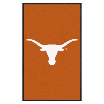 Picture of Texas 3X5 High-Traffic Mat with Durable Rubber Backing